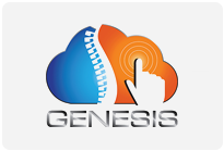 SKED Pricing - Genesis EHR Integration