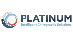 Platinum EHR Integration