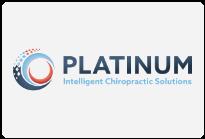 SKED Pricing - Platinum EHR Integration